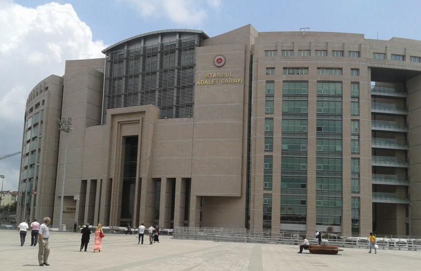 c-est-dans-le-palais-de-justice-caglayan-d-istanbul-le-plus-grand-d-europe-que-se-tient-une-partie-des-audiences-dr-1391072980